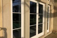 bay-window-double-glazed-sash-window