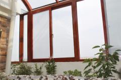 conservatory-vacuum-double-glazing