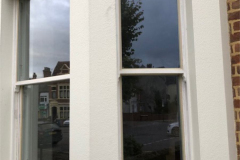 external-bay-window-sash-window