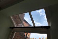 rooflight-with-vacuum-glass-internal