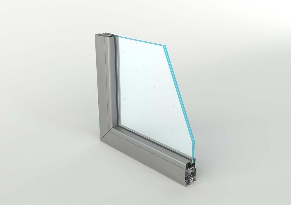 LandVac product image